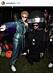 Jessica Biel och Justin Timberlake utklädda på Halloween