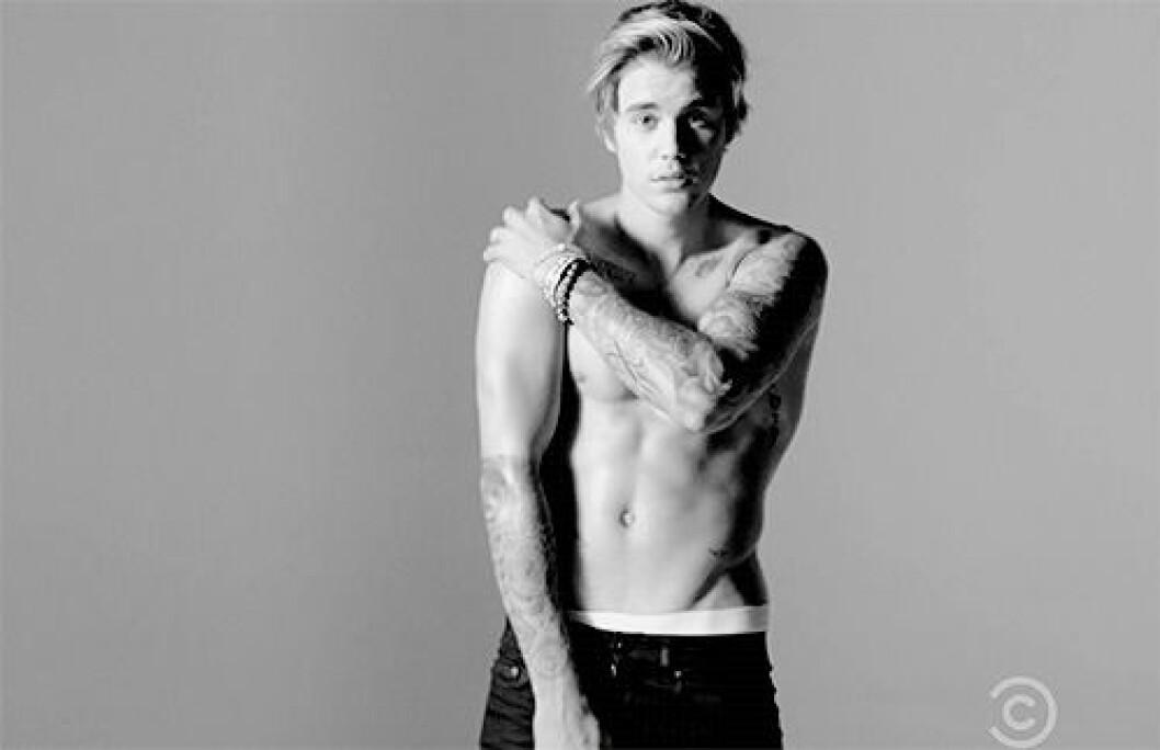 Justinbieber12