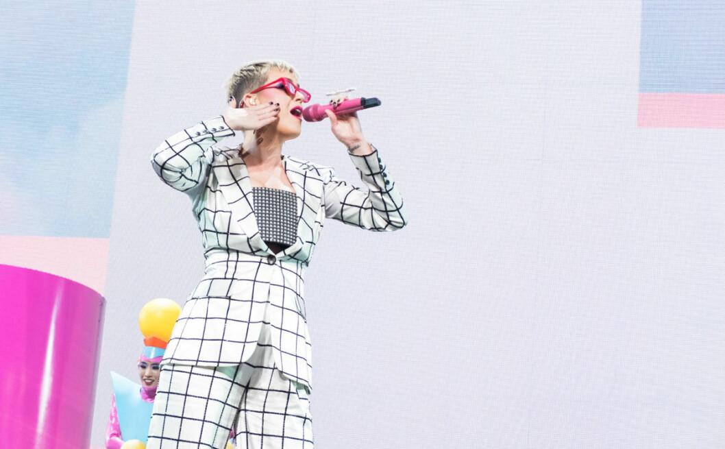 Katy-Perry-konsert-2018