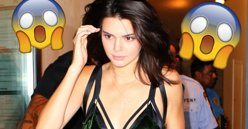 Kendall-Jenner-Instagram-raderad
