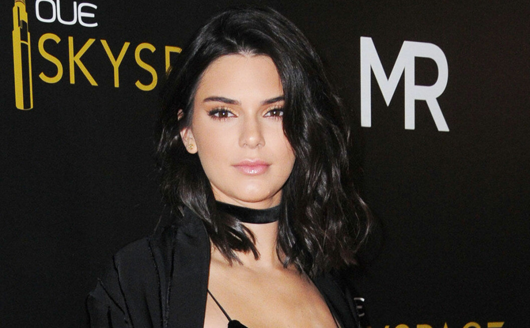 Kendall-jenner-look-a-like-1