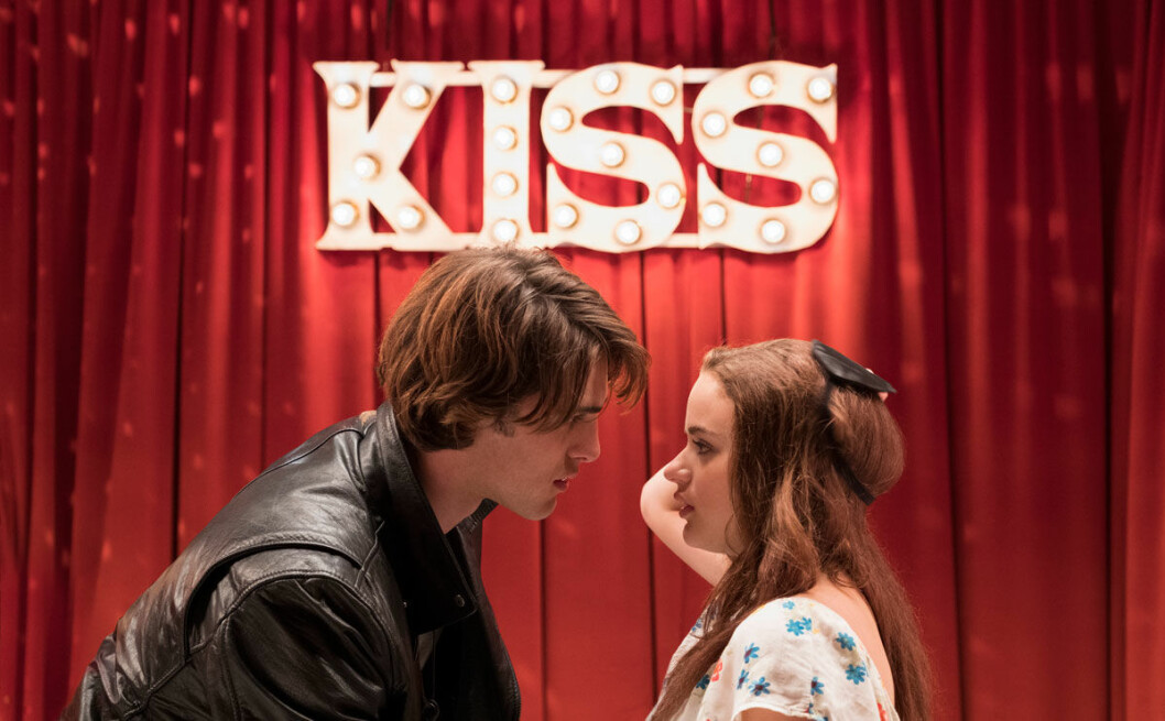 kissing-booth-netflix