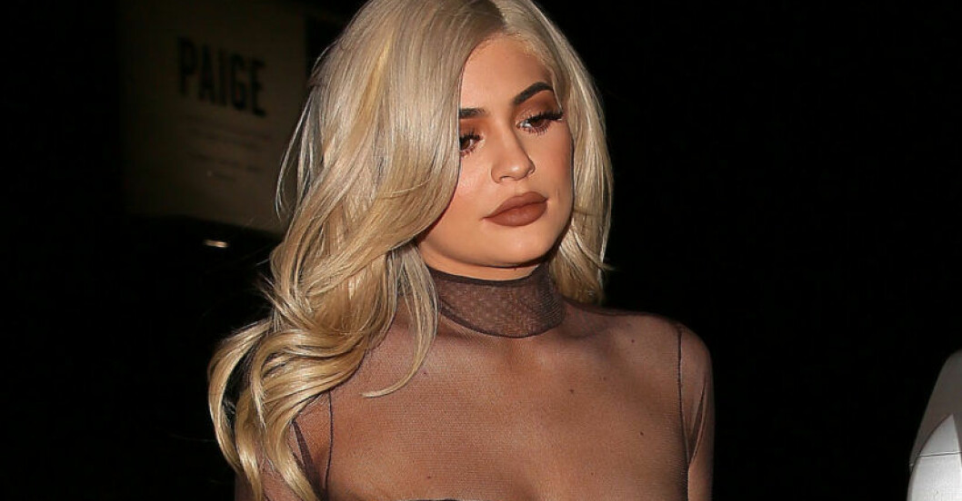 Kylie-Jenner-angest