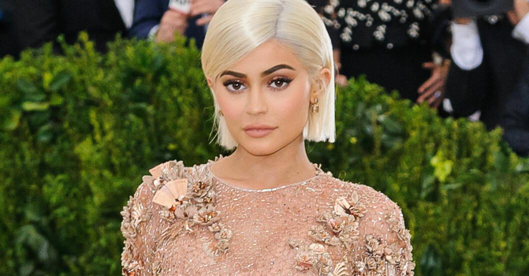 Kylie-Jenner-tv-serie