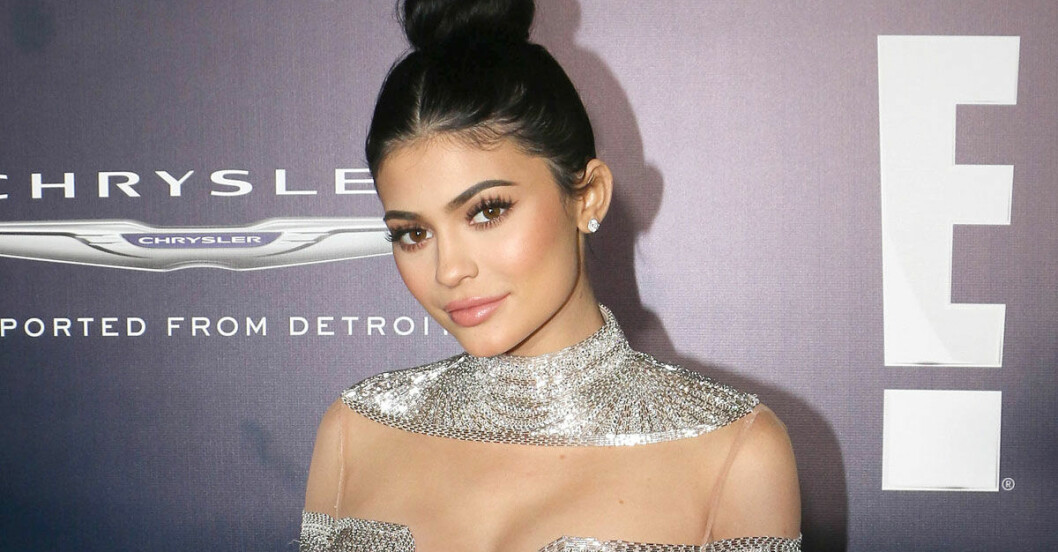 Kylie-Jenner-tv-show-life-of-kylie
