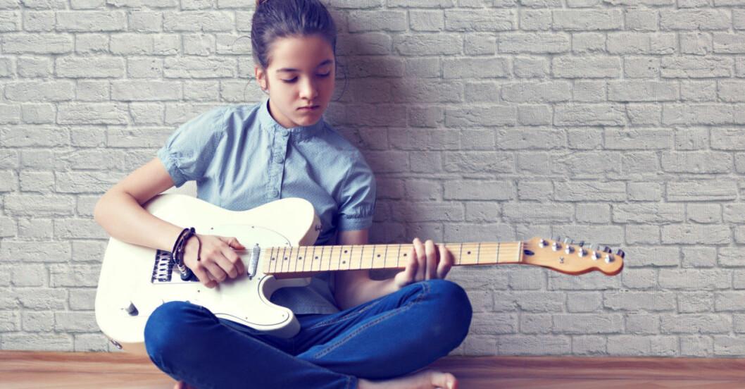 lara-dig-spela-gitarr-youtube