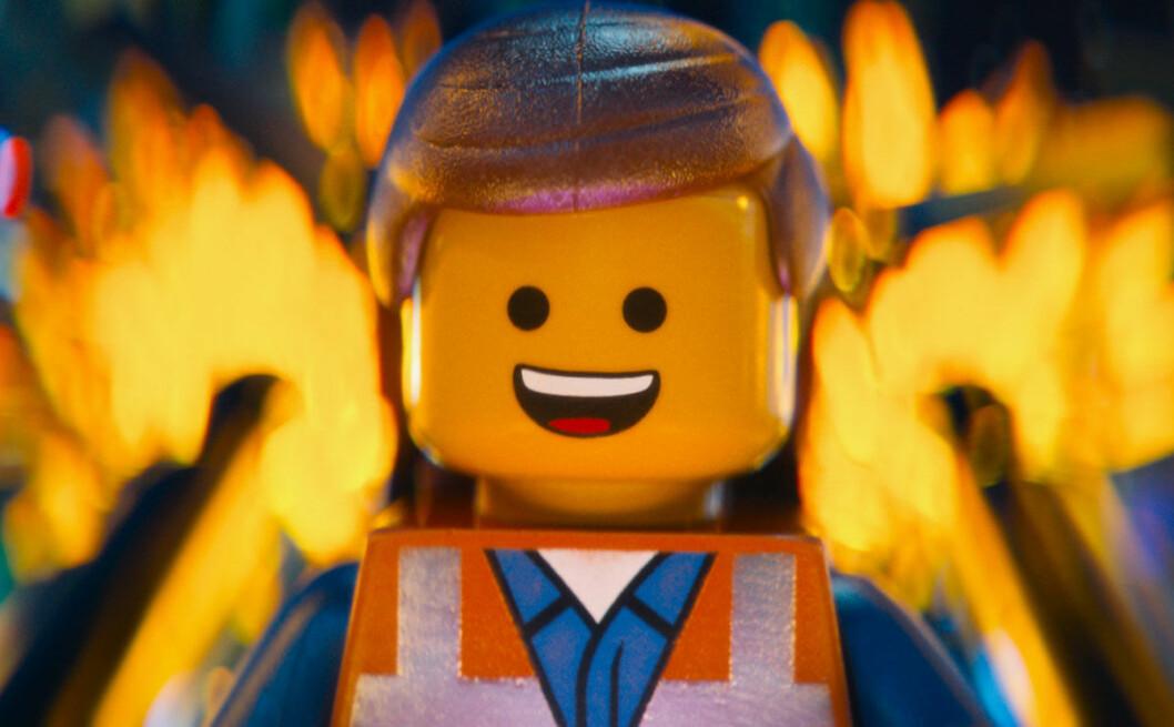 lego-2-filmer-2019