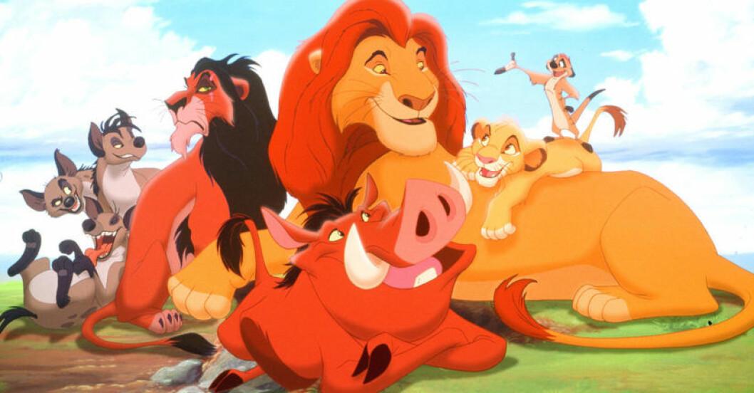 Lejonkungen-ny-version