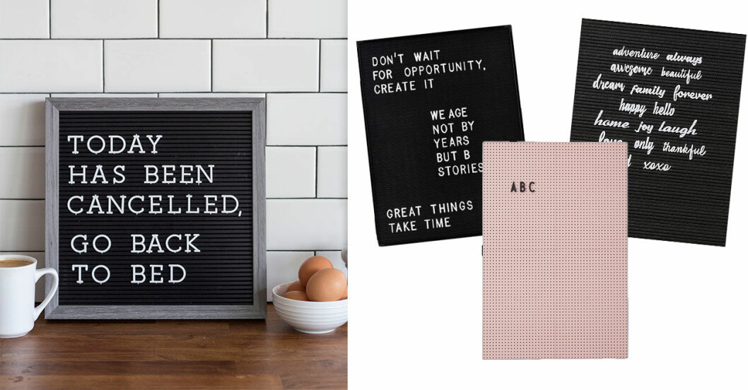 letterboards-tips