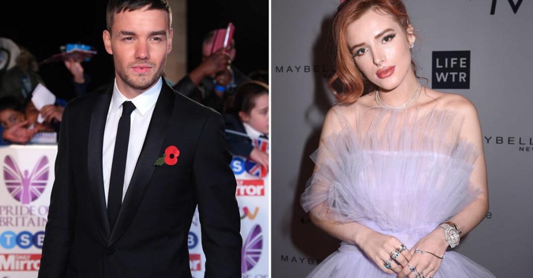 Liam-Payne-Bella-Thorne