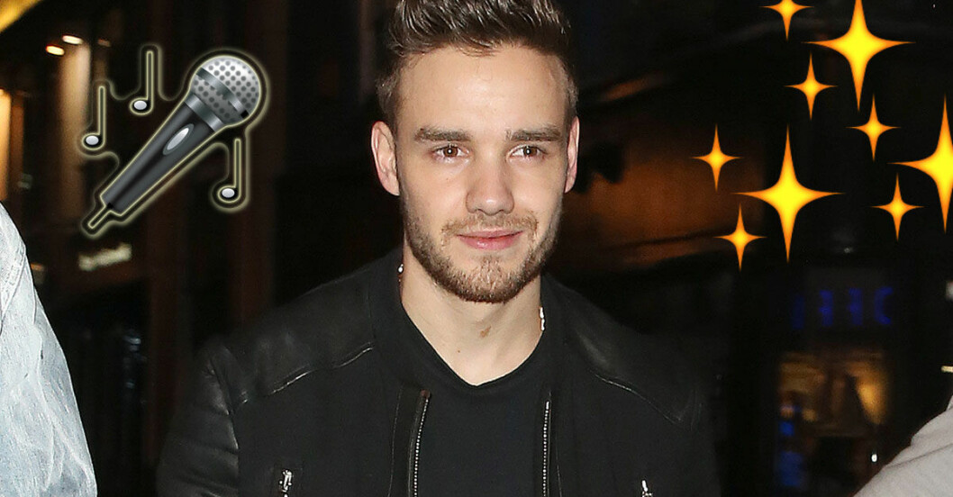 Liam-Payne-Solo-musik