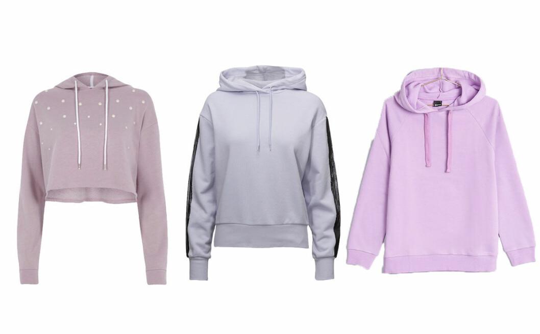 lila-hoodies-2018