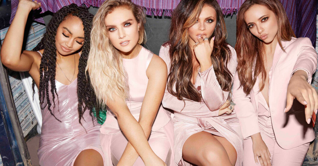 Little-Mix-intervju