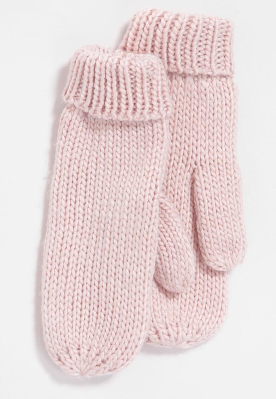 ljusrosa-vantar-gina-tricot