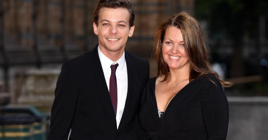 Louis-tomlinson-mamma