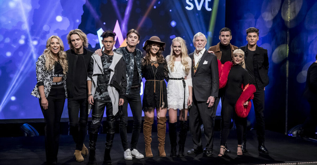 Lyssna-pa-latar-Melodifestivalen-2017
