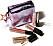 En bild på produkten Star Dazzler Setfrån Mac Cosmetics Holiday Collection.