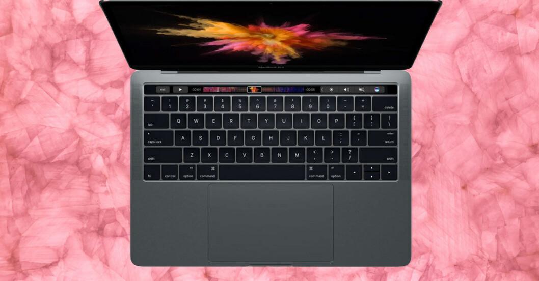 Macbook-Apple-Ny-1