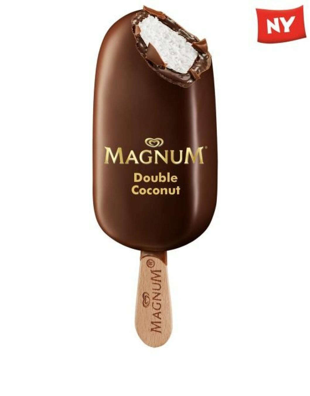 magnum-db-coconut-ny-500x638