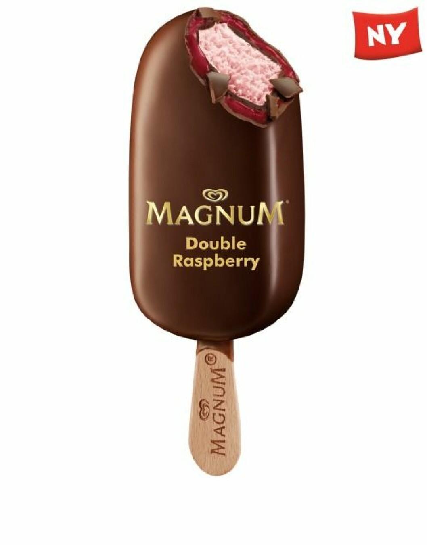 magnum-db-raspberry-ny-500x638