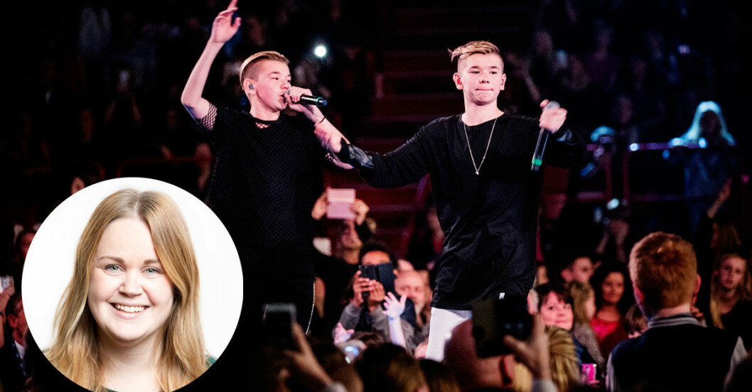 Marcus-martinus-konsert-globen-recension