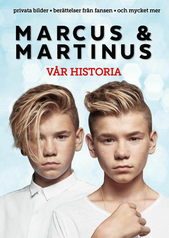 marcus-martinus-var-historia
