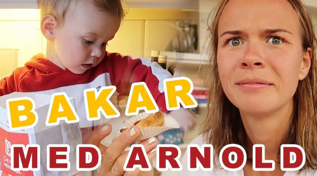 Margaux Dietz Youtube