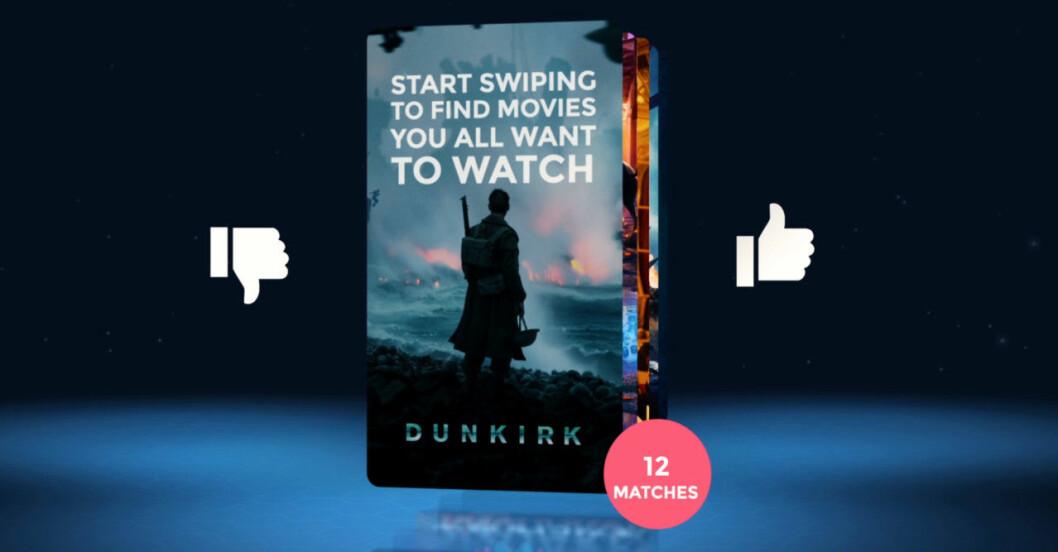 matchlists-app-serier-film
