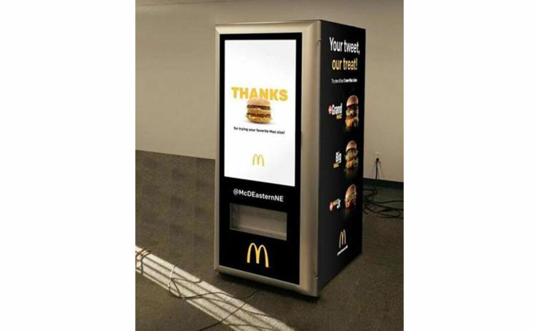 Mcdonalds-big-mac-automat