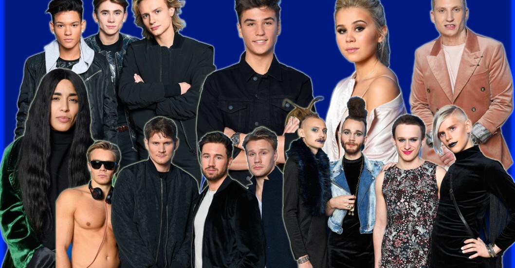 Melodifestivalen-2017-andra-chansen