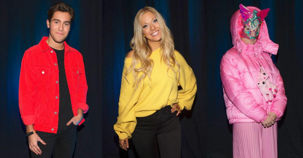 Melodifestivalen-2018-deltavling-1-karlstad