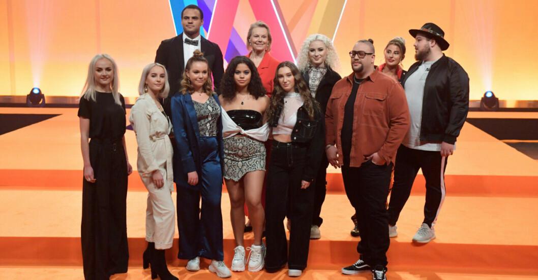 Melodifestivalen-2019-deltavling-1-goteborg-artister