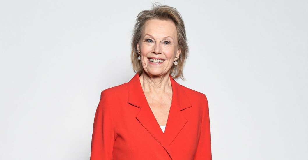 Melodifestivalen-2019-deltavling-1-goteborg-artister-arja