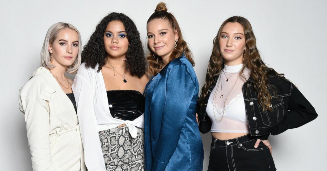 Melodifestivalen-2019-deltavling-1-goteborg-artister-high15