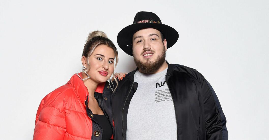 Melodifestivalen-2019-deltavling-1-goteborg-artister-zeana-anis-don-demina