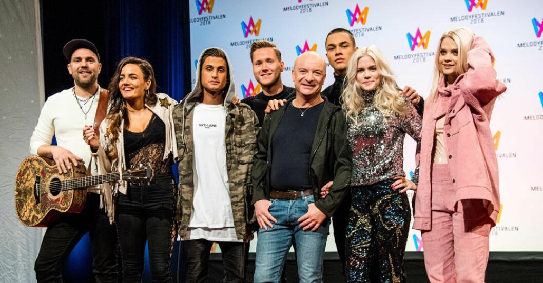 Melodifestivalen-deltavling-2-goteborg