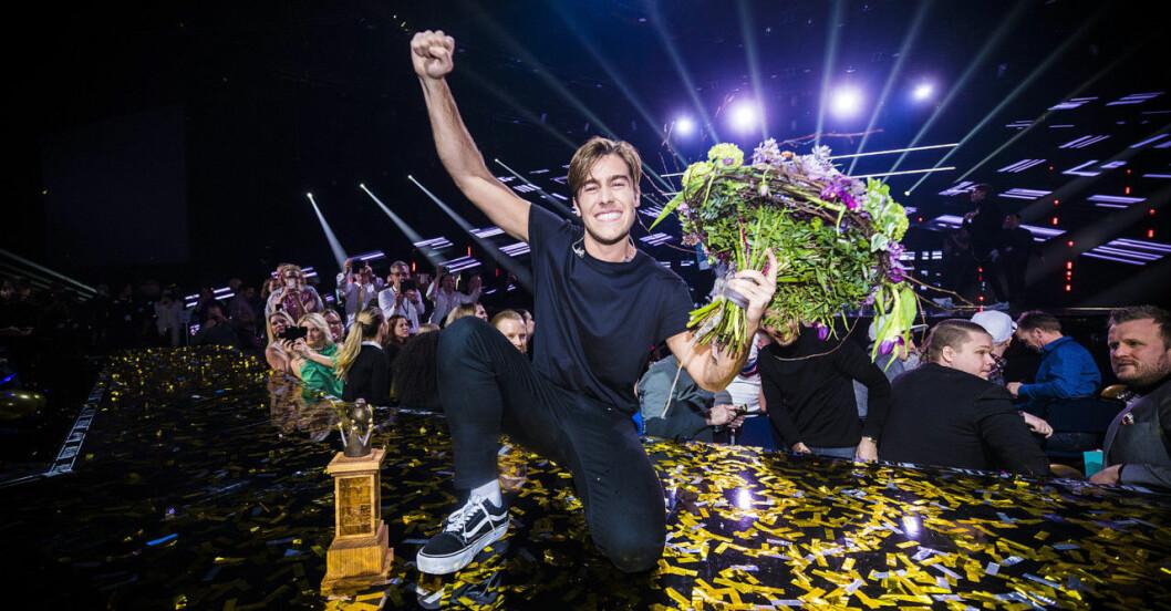 Melodifestivalen-stader-2019
