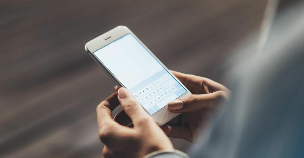 mer-minne-i-telefonne
