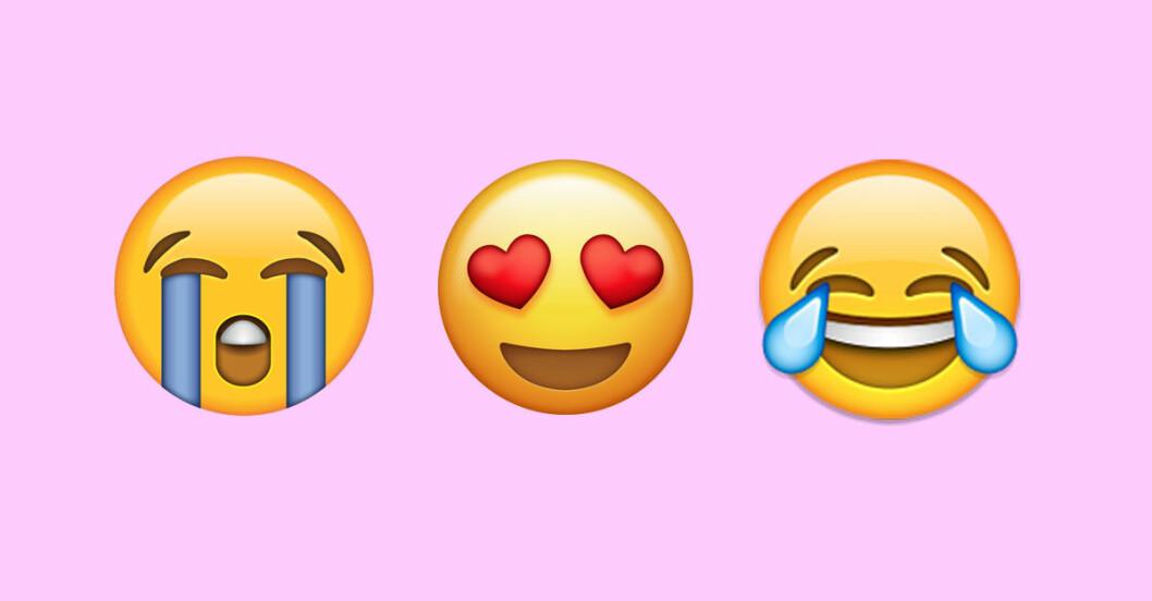 mest-emoji