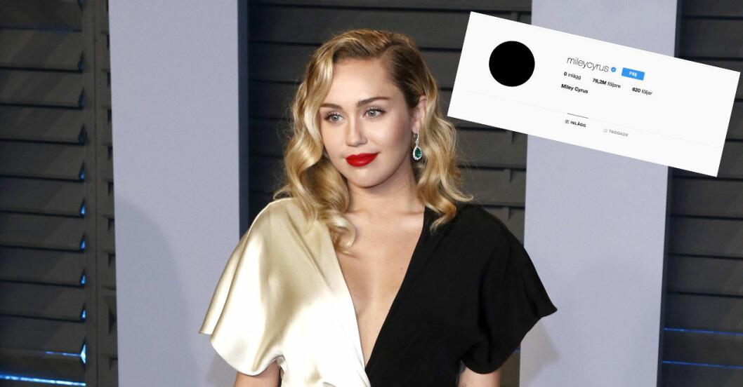 Miley-cyrus-inga-bilder-Instagram