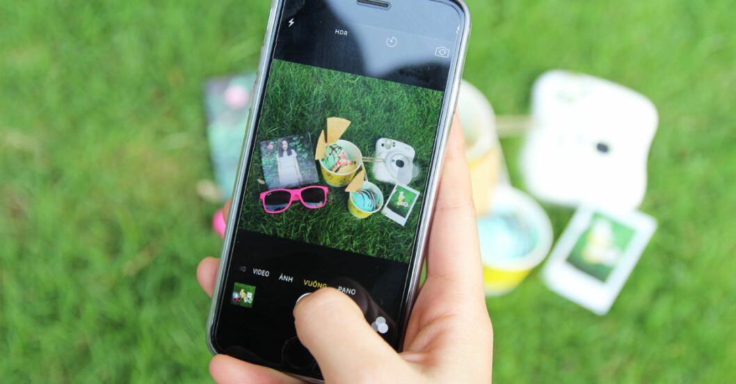 mobil-appar-snygga-bilder