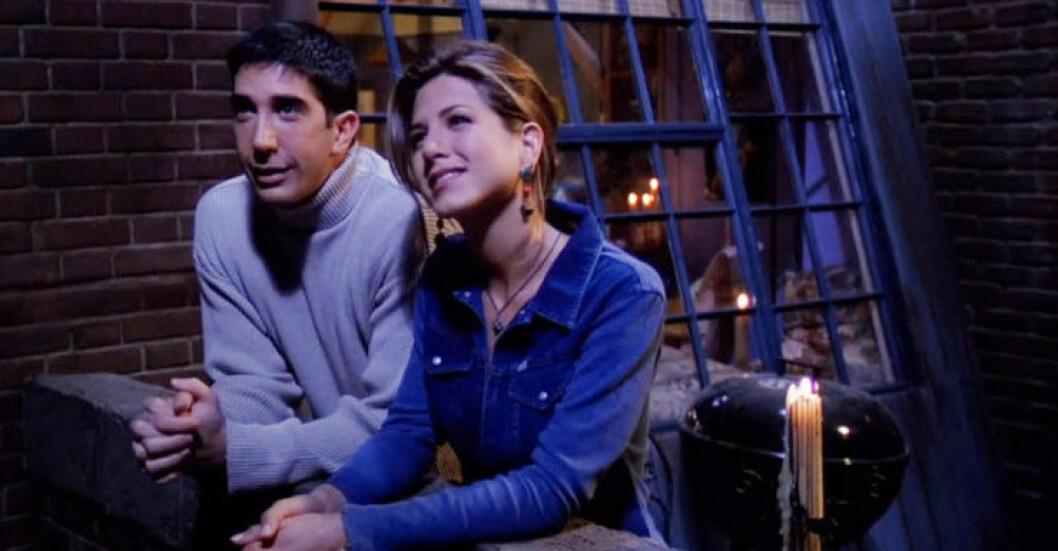 Monicas balkong