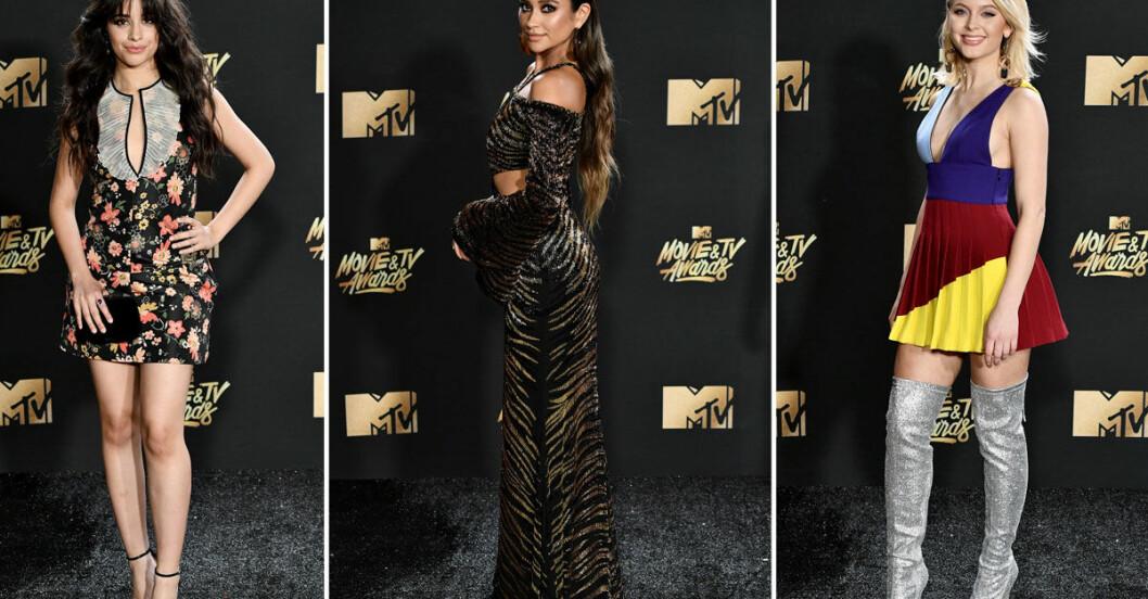 MTV-movie-awards-2017