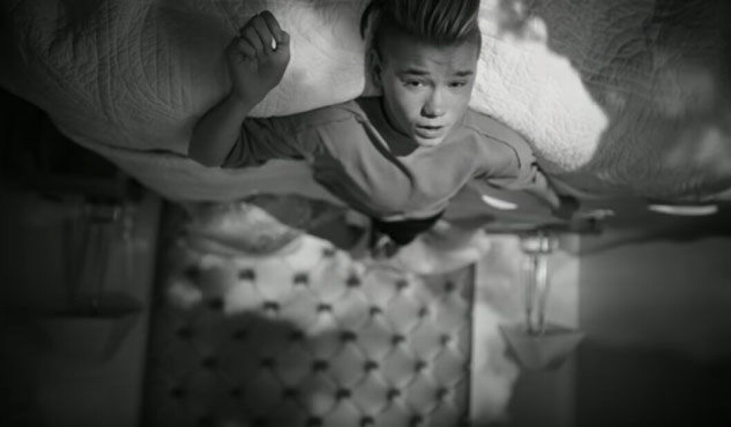 musikvideo1