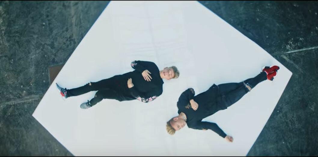 musikvideo2