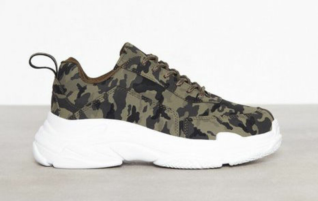 Nelly-camo-chunky-sneakers-hosten-2018