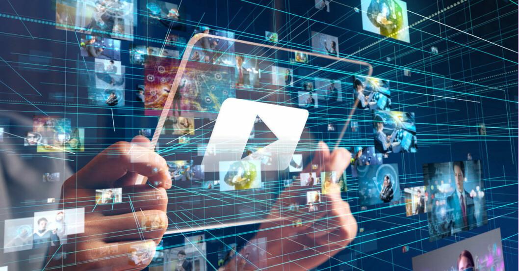 netflix-smart-downloads
