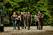 En bild ur tv-serien Van Helsing, som har premiär på Netflix den 8 februari.