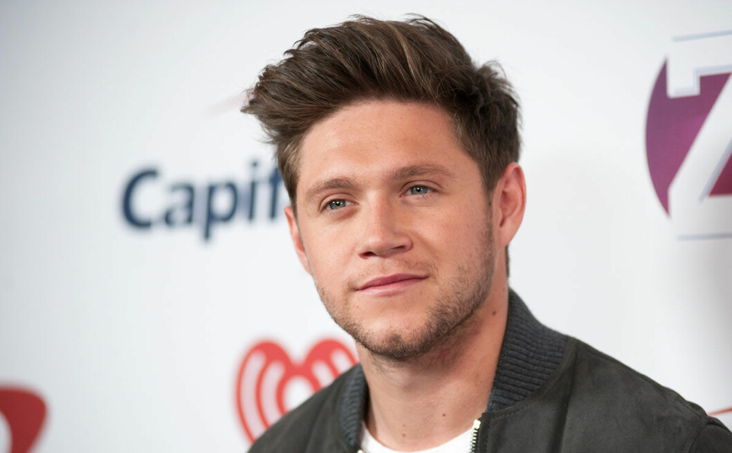 Niall-Horan-konsert-2018