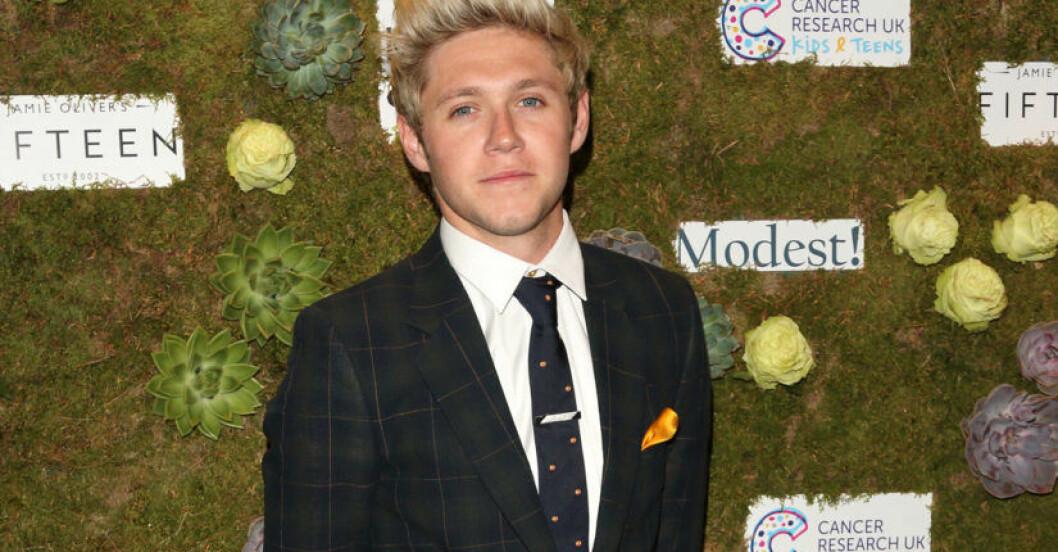 Niall-Horan-twitter